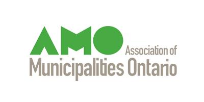 B_AMO-logo-new