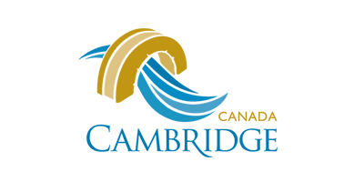 E_Cambridge
