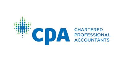 G_CPA-logo