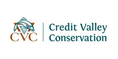 H_CVC-Logo