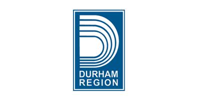 I_DurhamLogo3x4---300-dpi