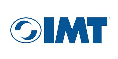 K_IMT-logo