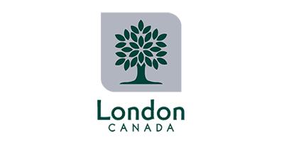 M_London-Logo