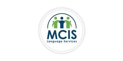 N_MCIS