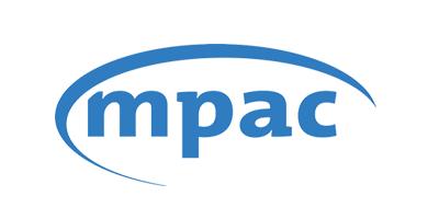 P_MPAC-Logo