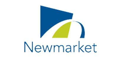 Q_logo_newmarket