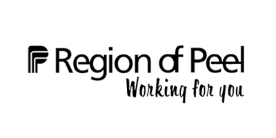 S_Region-of-Peel-logo