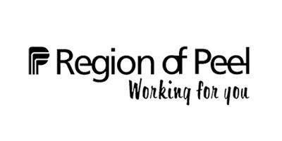 S_Region-of-Peel-logo