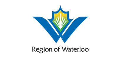 W_Region-of-Waterloo-Logo-2017