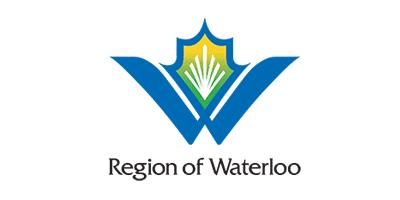 W_Region-of-Waterloo-Logo-2017