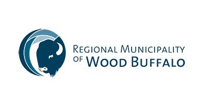 X_Muni-Wood-Buffalo